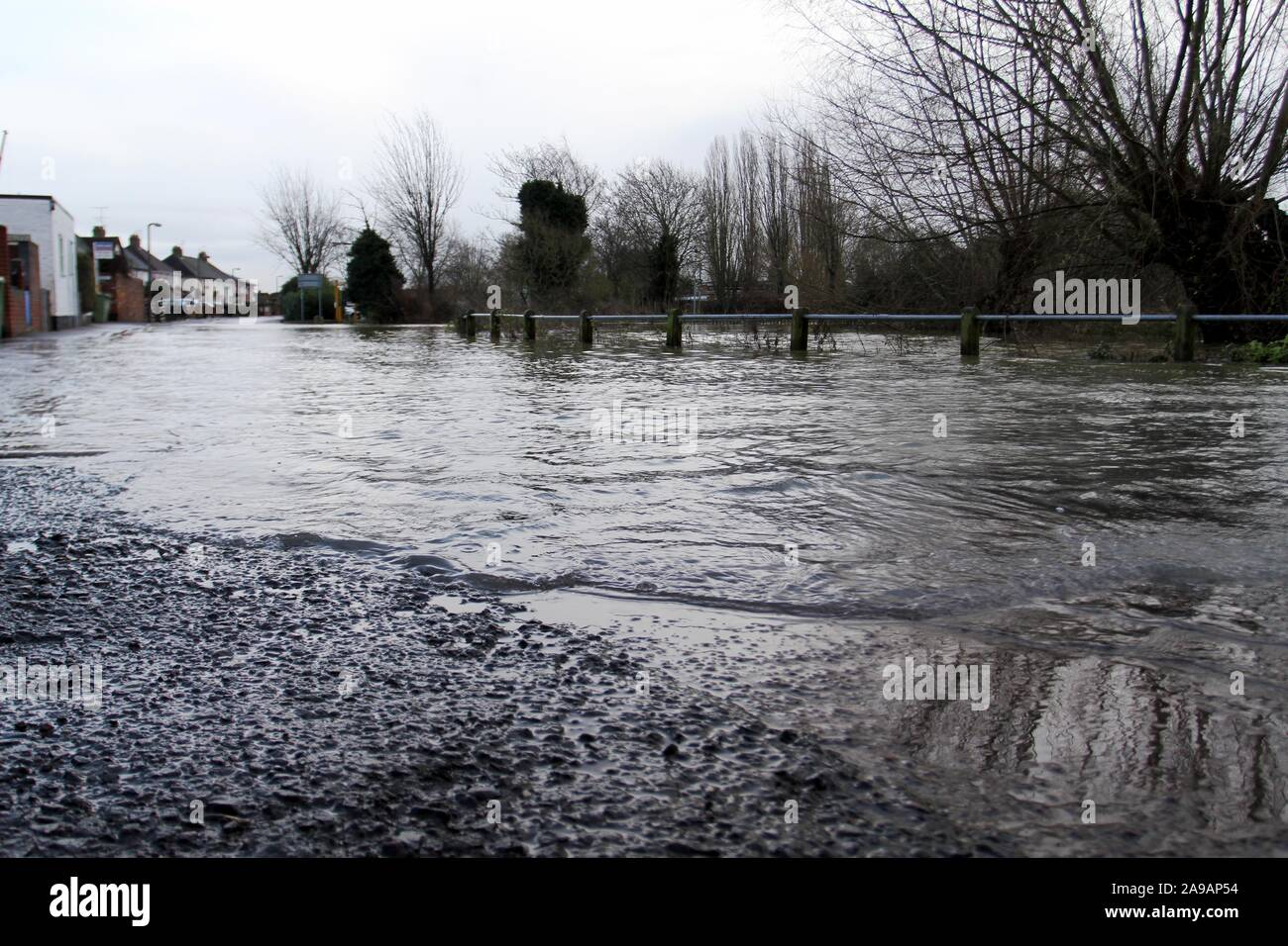 Flooding across Gloucestershire - Undated archive images  Picture by Antony Thompson - Thousand Word Media, NO SALES, NO SYNDICATION. Contact for more Stock Photo