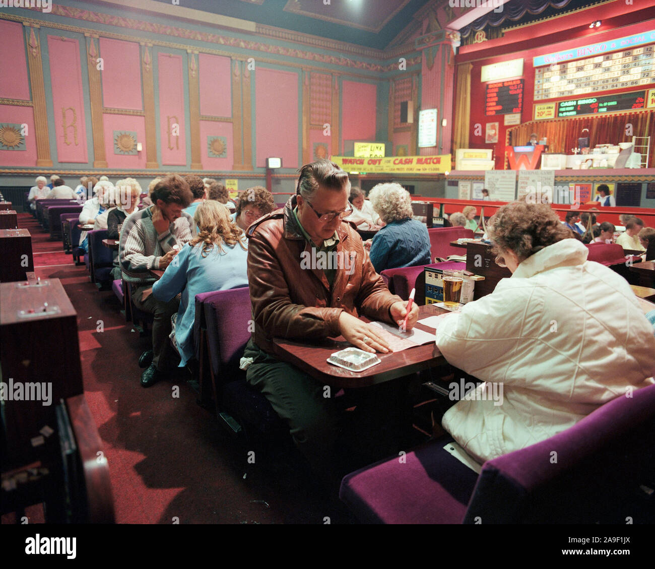 safest online casinos usa for real money