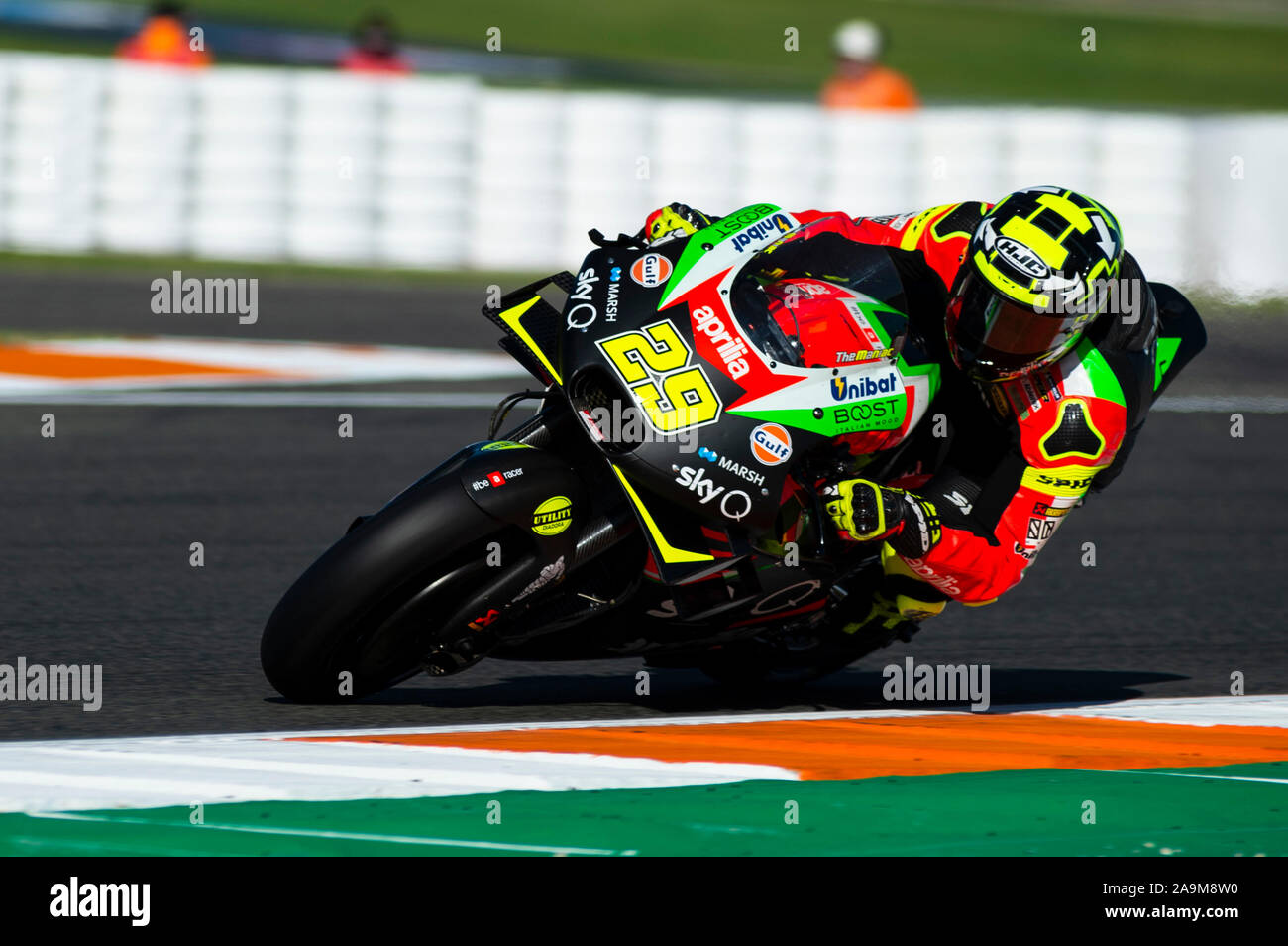 Page 3 Iannone High Resolution Stock Photography And Images Alamy