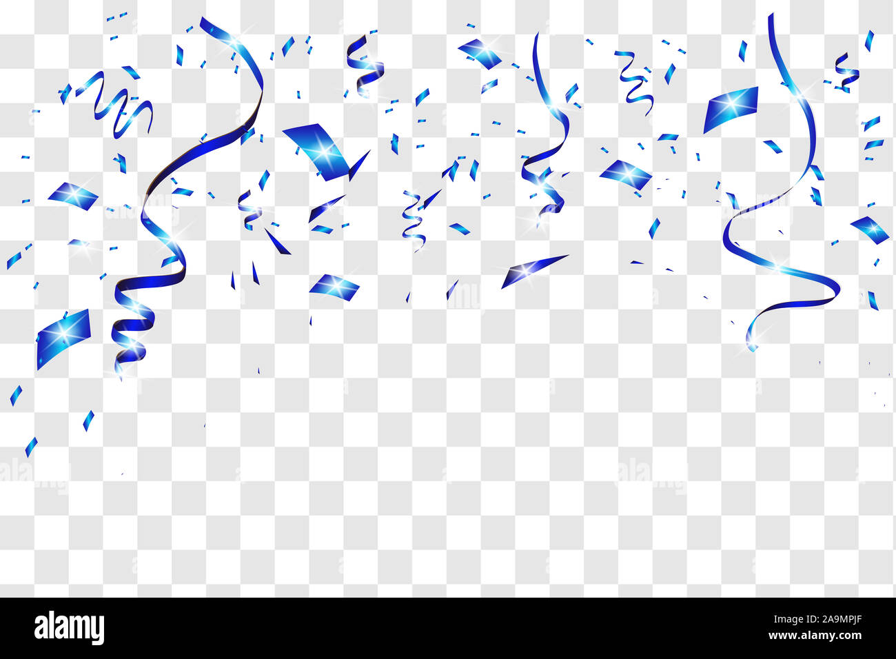 Confetti Transparent Background : Here you can explore hq confetti transparent illustrations, icons and clipart with filter setting like polish your personal project or design with these confetti transparent png images, make it even.