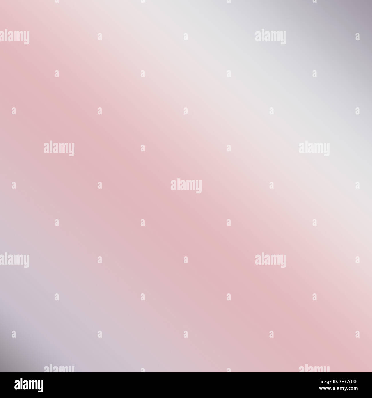 Soft warm pastel colors blur background in this abstract pattern for graphic design projects or 12x12 digital paper needs. Stock Photo