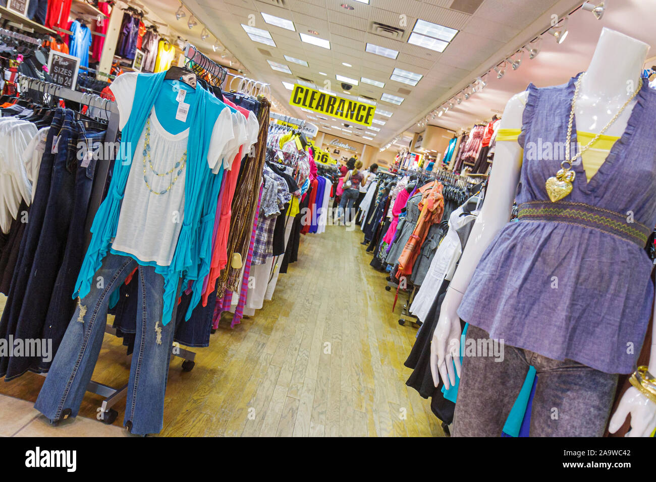 Womans Fashion High Resolution Stock Photography And Images Alamy