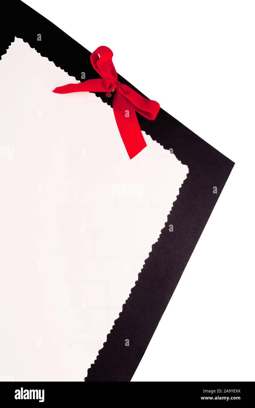 35+ Scallop Edge Ribbon Cut Strap Clipart