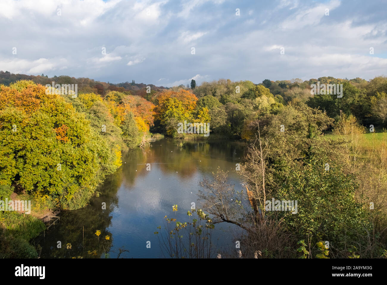Halesowen High Resolution Stock Photography And Images Alamy