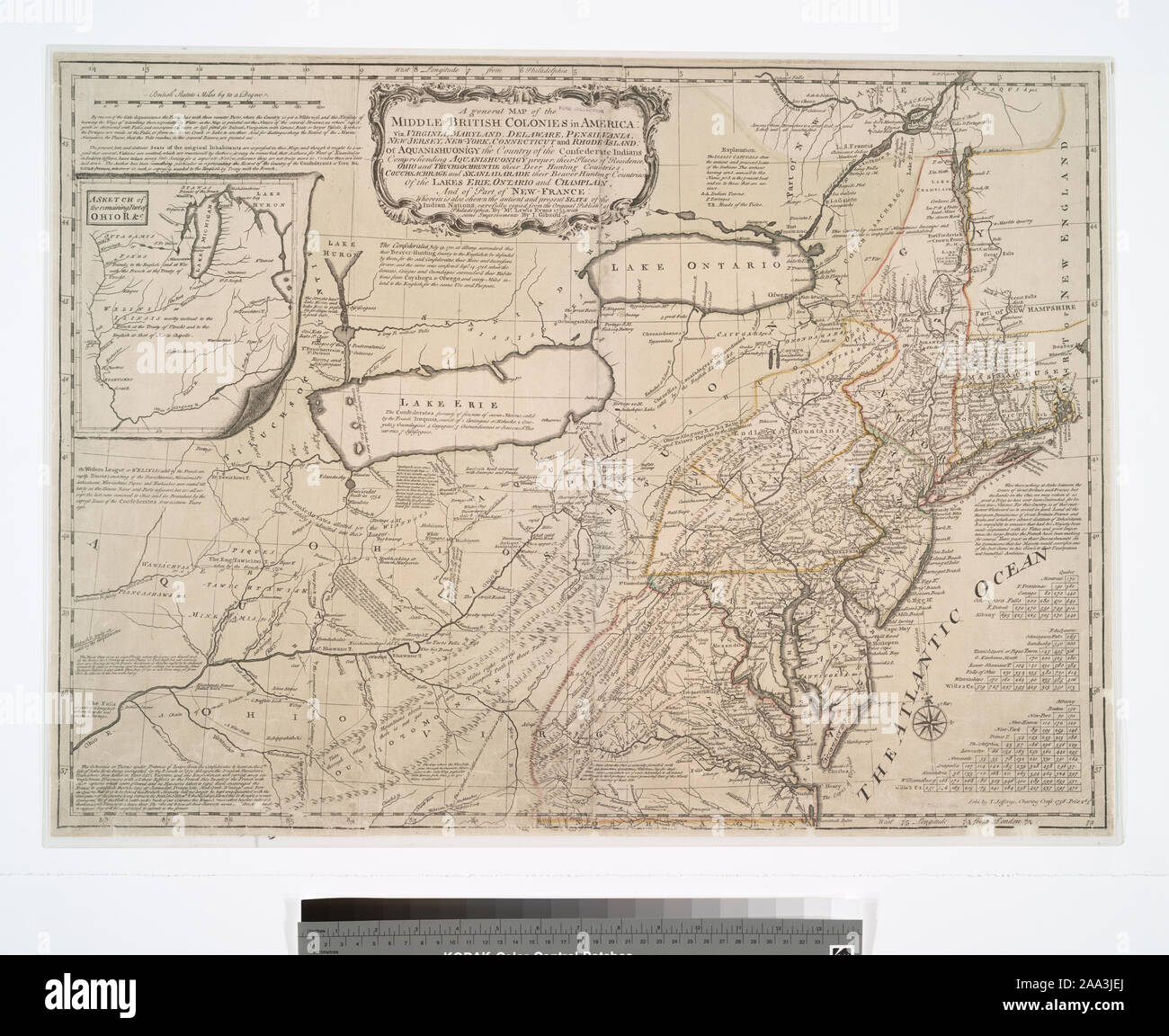 National Endowment for the ities Grant for Access to ... on map of colchester ct, map of vernon rockville ct, map of southington ct, map of union ct, map of carolina pr, map of thompsonville ct, map of long island sound ct, map of connecticut, map of state of ct, map of windsor ct, map of north granby ct, map of mohegan sun ct, map of north haven ct, map of hamburg ct, map of wauregan ct, map of boston ct, map of stonington borough ct, map of webster ct, map of gaylordsville ct, map of woodbridge ct,