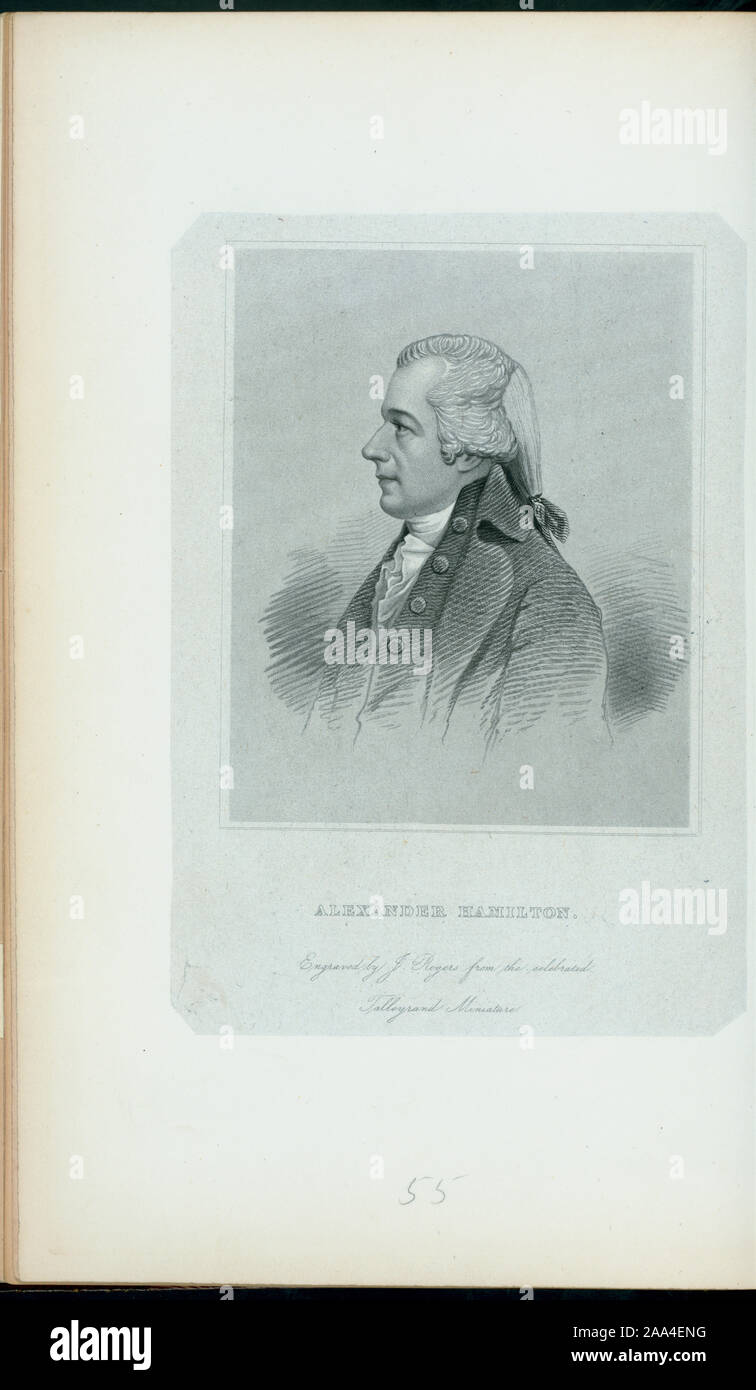 Illustrated By Thomas Addis Emmet 1880 Volume 2 Consists Of