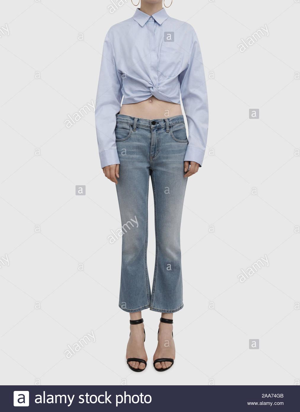Summer Women Teen Girls Short Sleeve Tie Front Pocket T-Shirt Watermelon Printed Tee Shirt Blouse WM /& MW Womens Tops