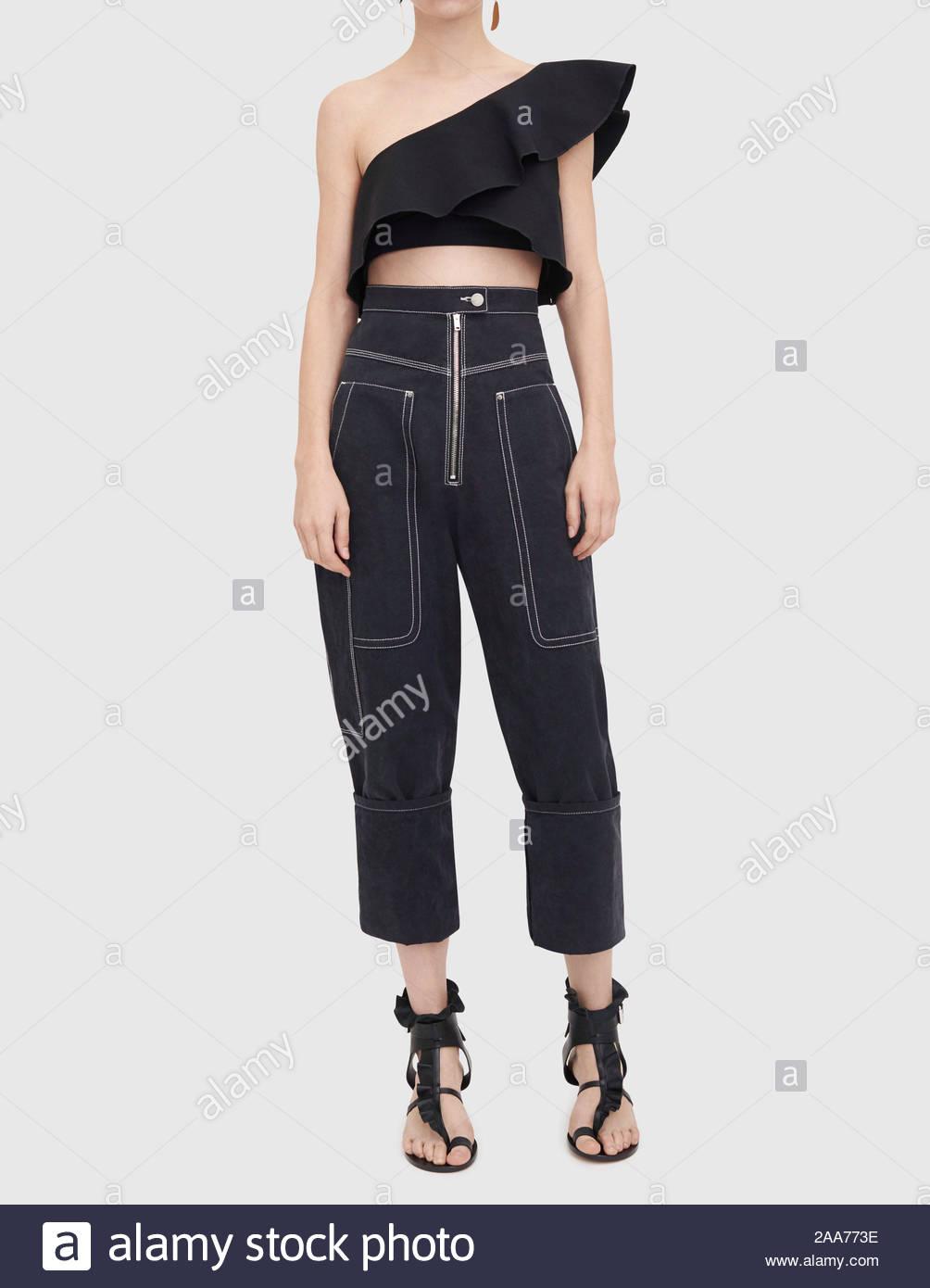 Ladies//Womens Camden Town London printed fashionable print tights