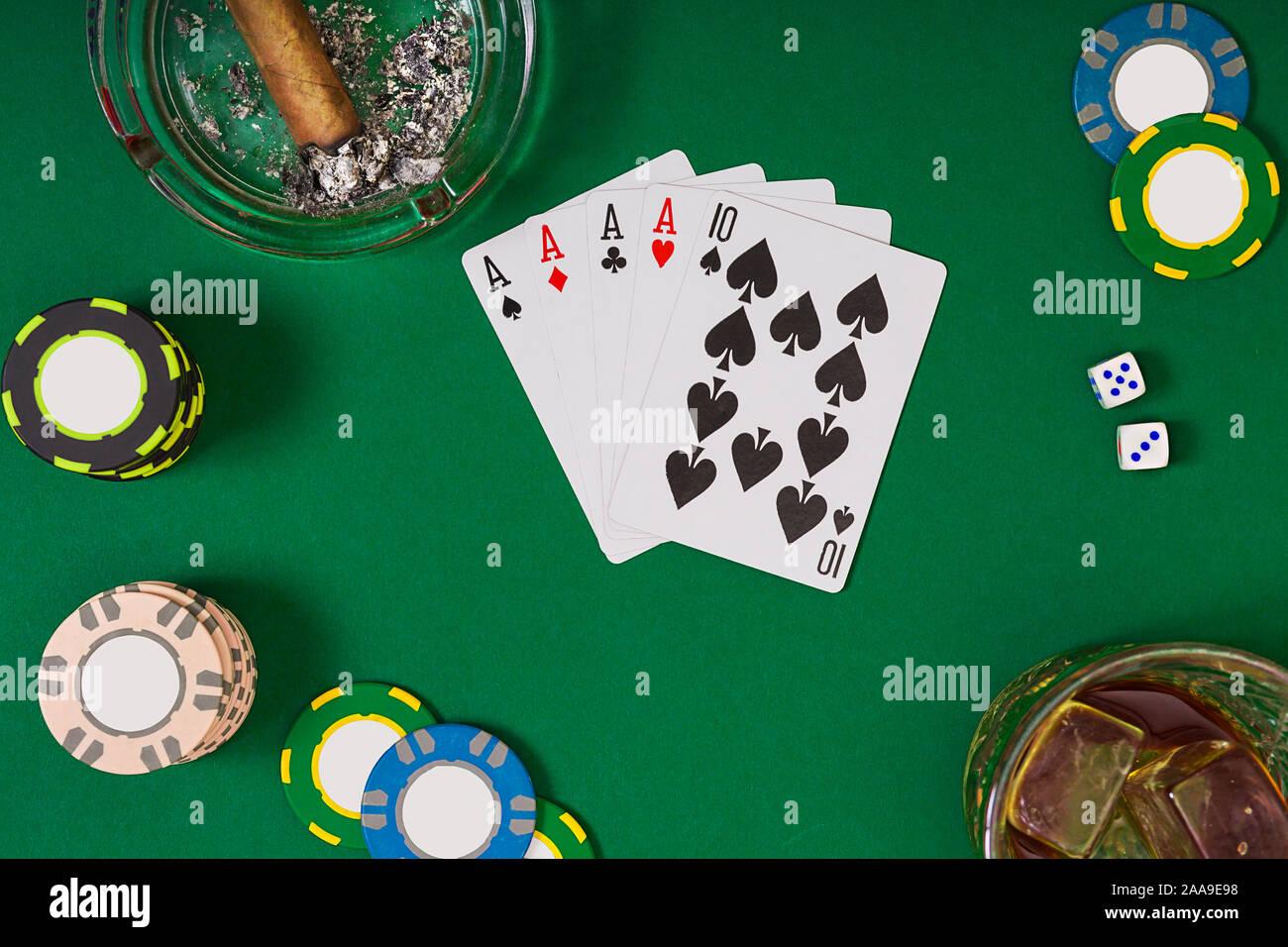 Просмотр онлайн в казино играть казино на гривны