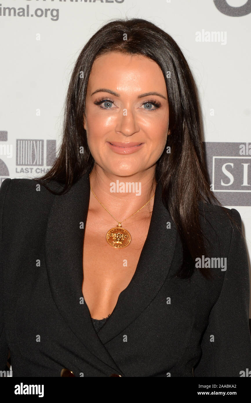 Kate Neilson High Resolution Stock Photography And Images Alamy