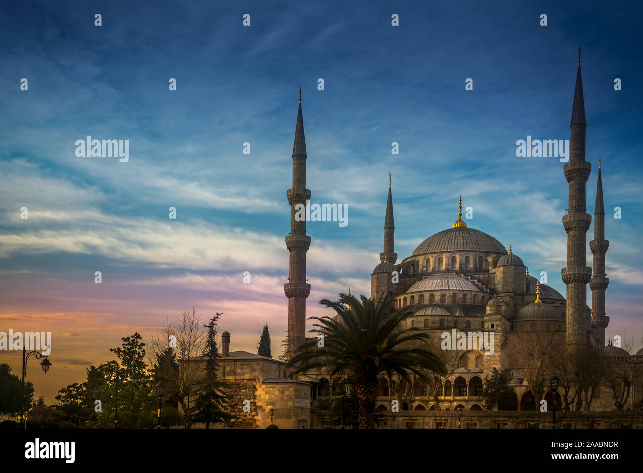 Ahmet High Resolution Stock Photography And Images Page 5 Alamy