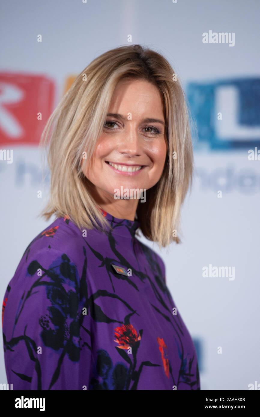Susanne Ohlen