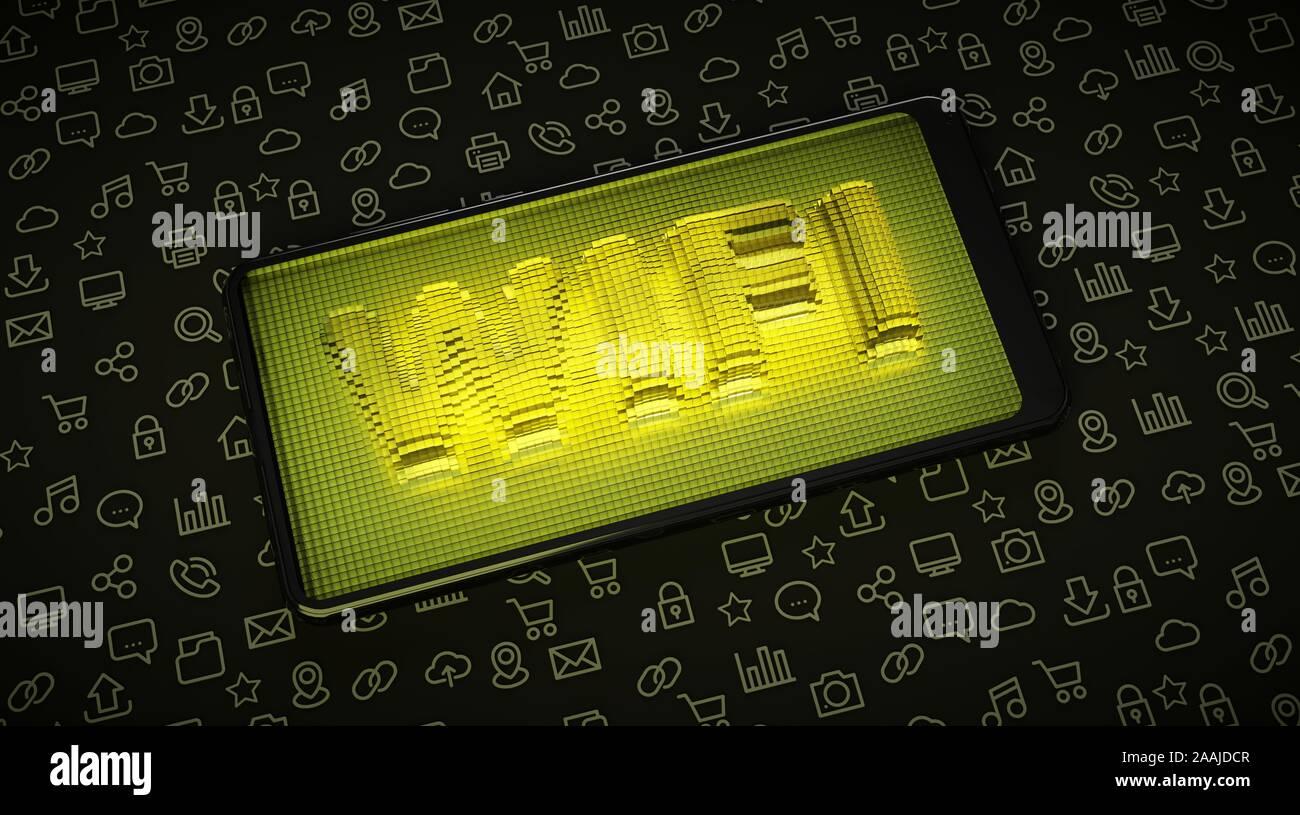 10Mb 10mb stock photos & 10mb stock images - alamy