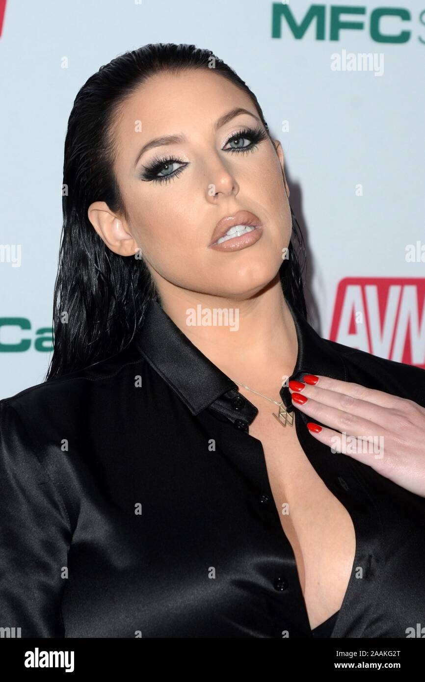 Angela Molina Bikini angela white stock photos & angela white stock images - alamy