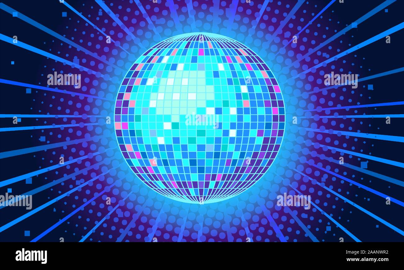 Disco Ball Background Stock Photos Disco Ball Background Stock