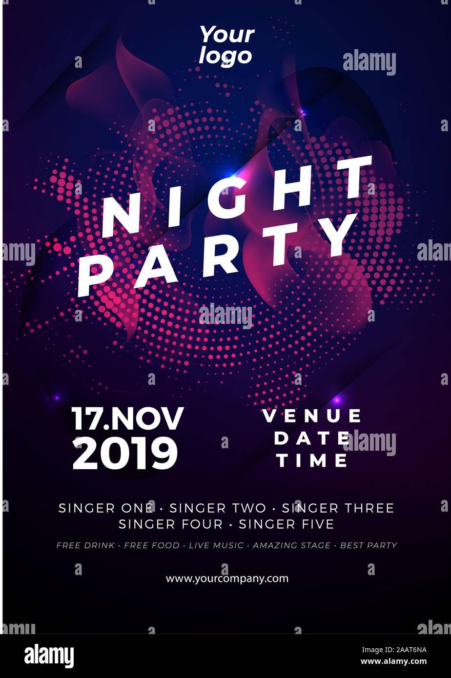 Ночные клуба для 17 летних ночные клубы для подростков 16 лет