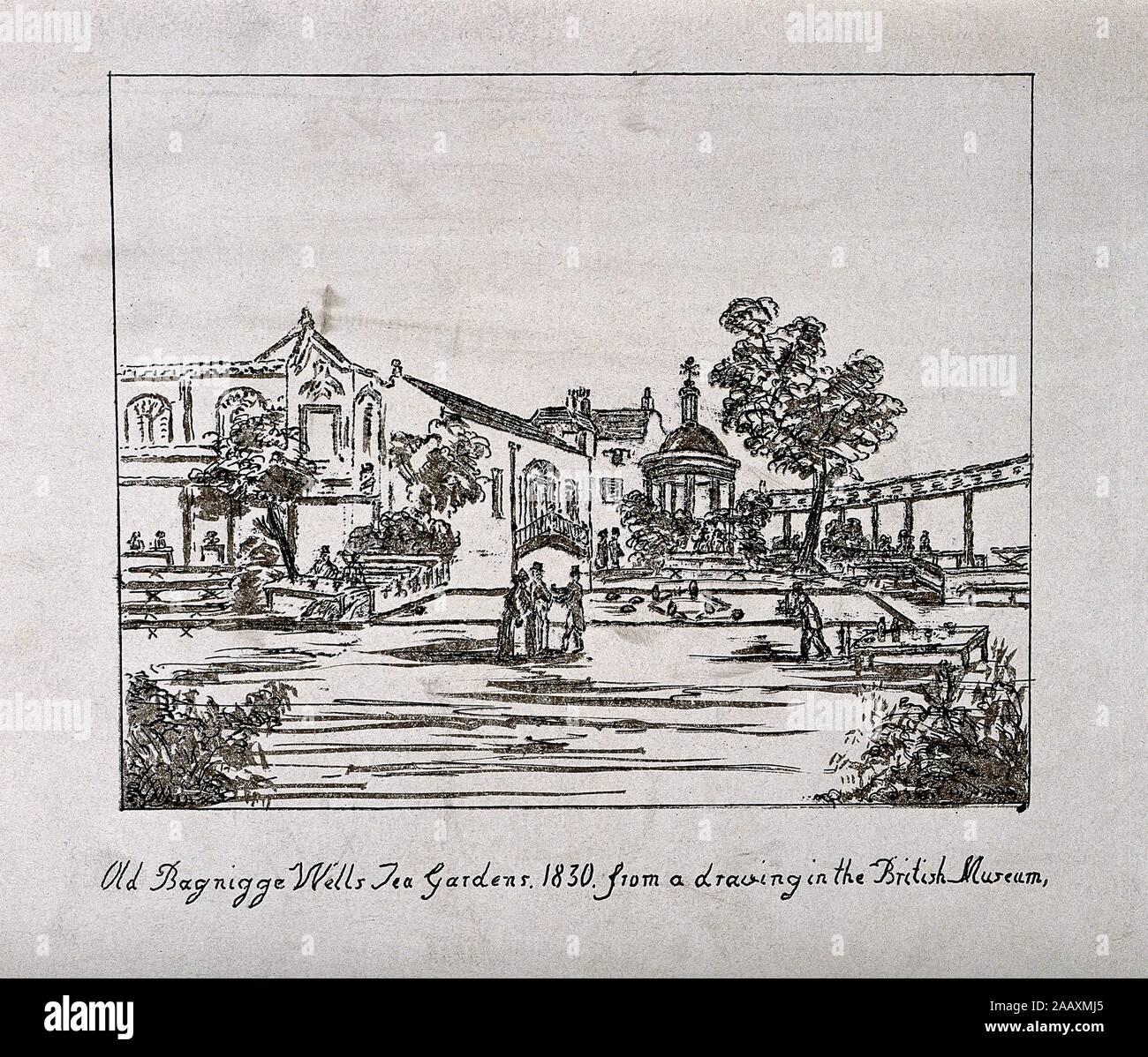 Puff Eschenbach in der Oberpfalz