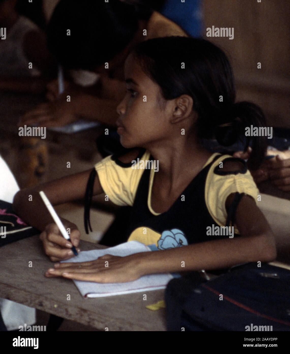 Amadee Chabot Wikipedia their own language stock photos & their own language stock