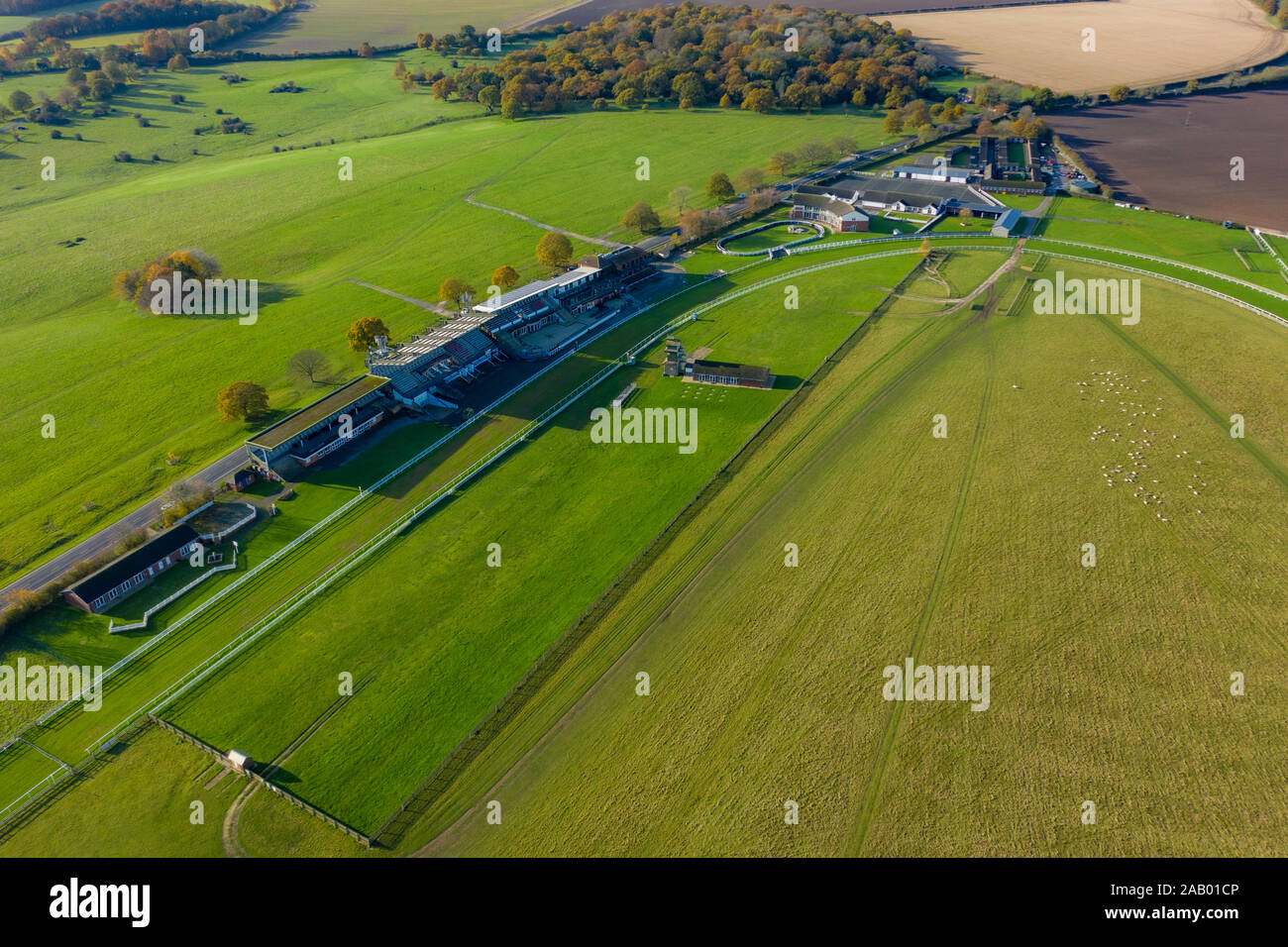 Page 2 Race Track Above High Resolution Stock Photography And Images Alamy