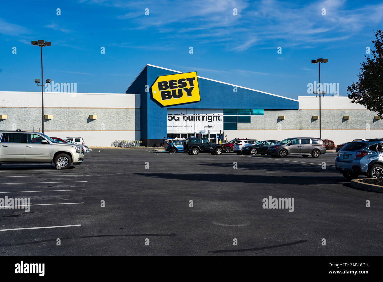 Best Buy Canada High Resolution Stock Photography And Images Alamy