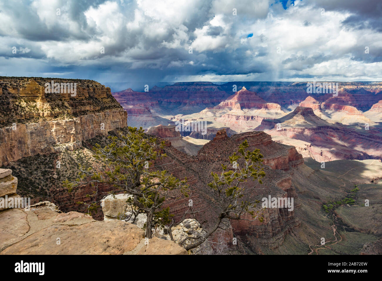 العلامة Grand Canyon Weather October November أفضل الصور