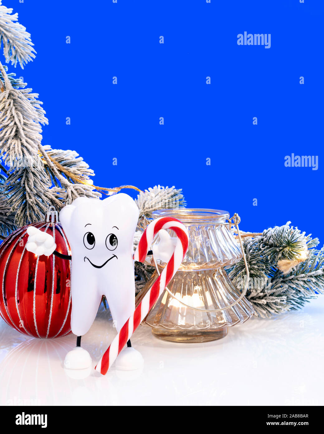 Dental Care Banner High Resolution Stock Photography And Images Alamy