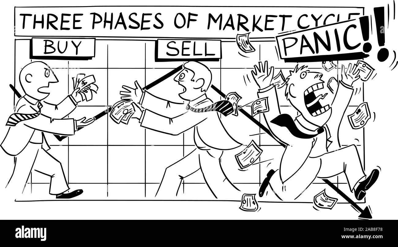 Stock market investment cartoons for kids restaurang och livsmedelsprogrammet kalmar investments