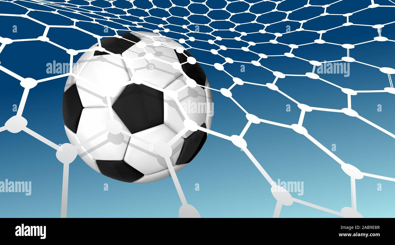 3 Ways to Make an Origami Soccer Ball - wikiHow | 806x1300