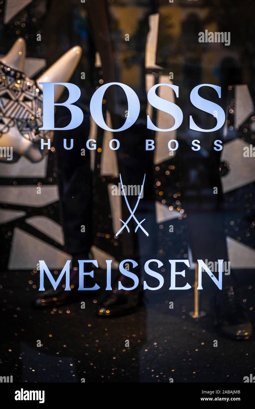 hugo boss black friday sale