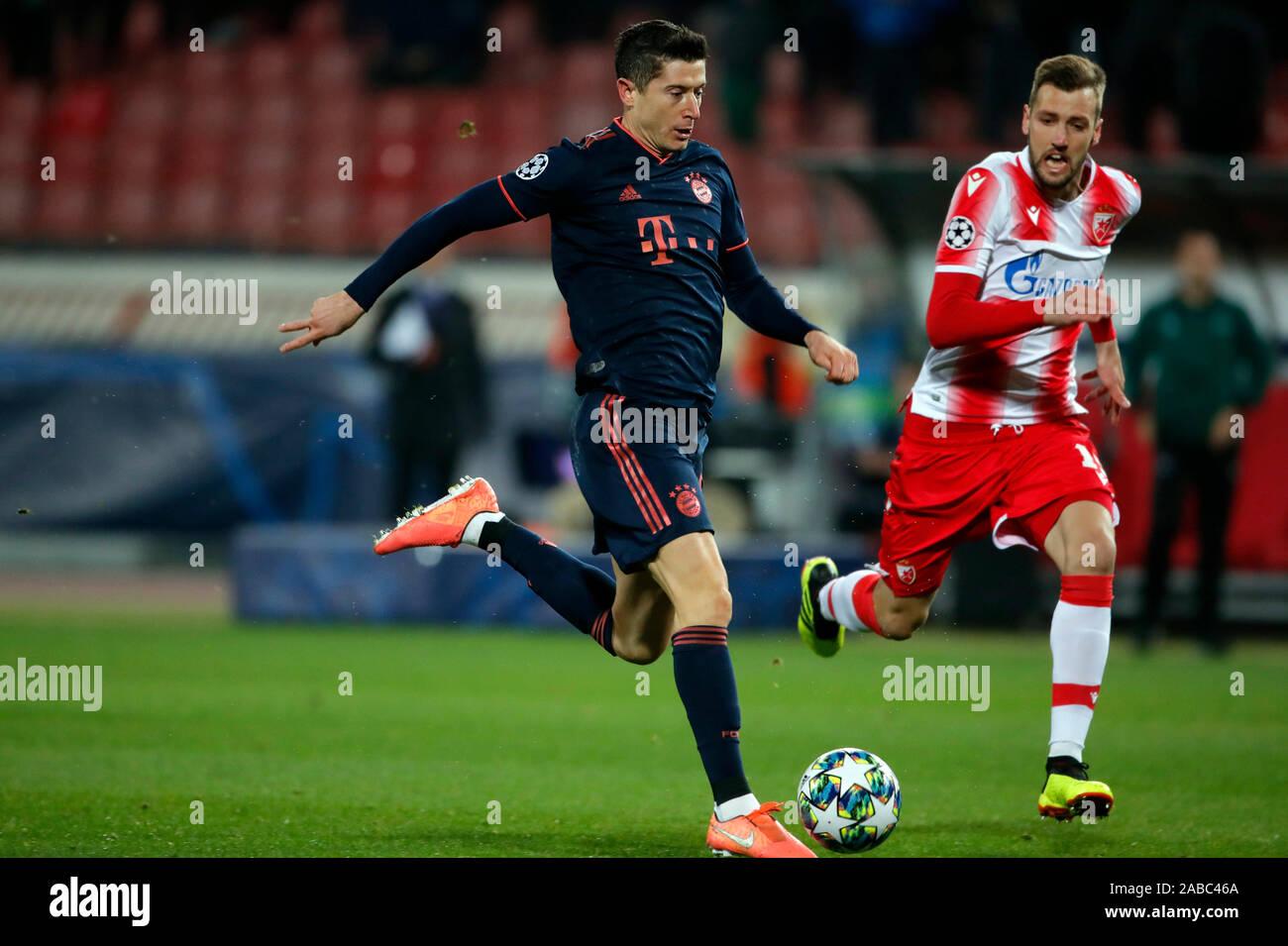 FC Bate Borisov Programm UEFA CL 2015//16 Bayer Leverkusen