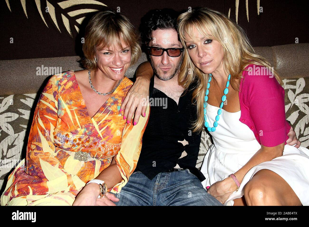 Benjamin Rothschild High Resolution Stock Photography And Images Alamy