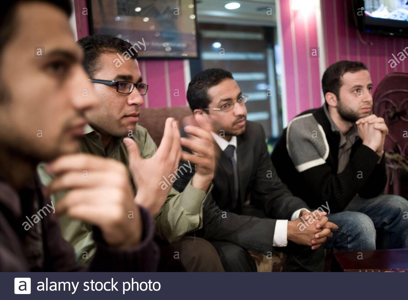 Ahmad Ali Stock Photos Ahmad Ali Stock Images Alamy