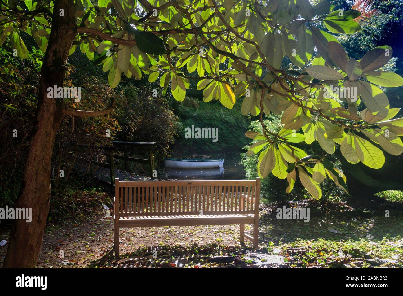 Heavy Duty Counter Stools, Shaded Bench High Resolution Stock Photography And Images Alamy