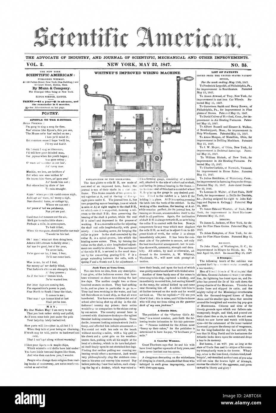 22 pa wiring zcitntific nitritin the advocate of industry and journal of  zcitntific nitritin the advocate of