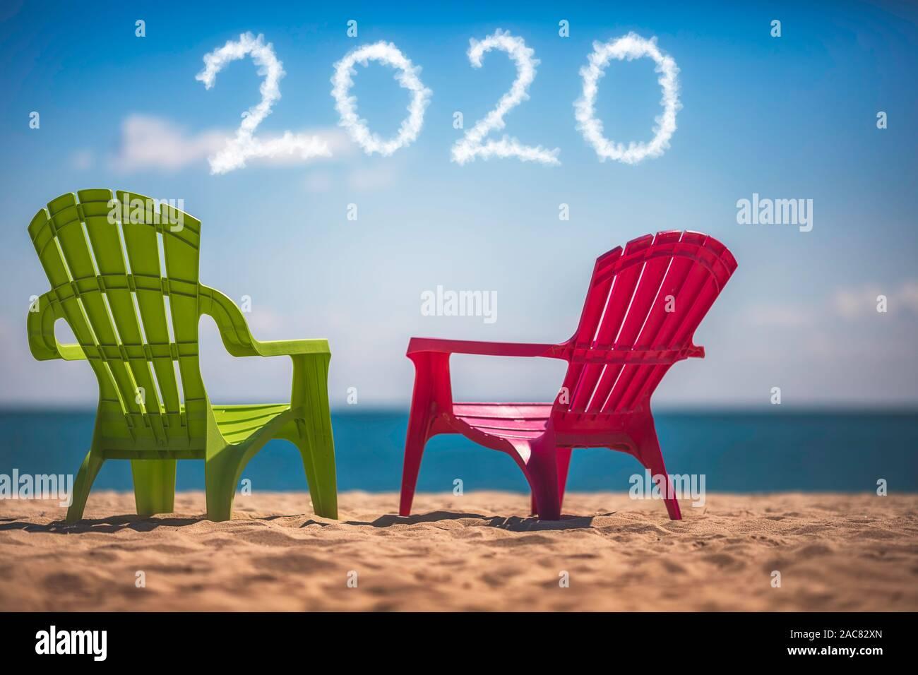 Xn×× 2020