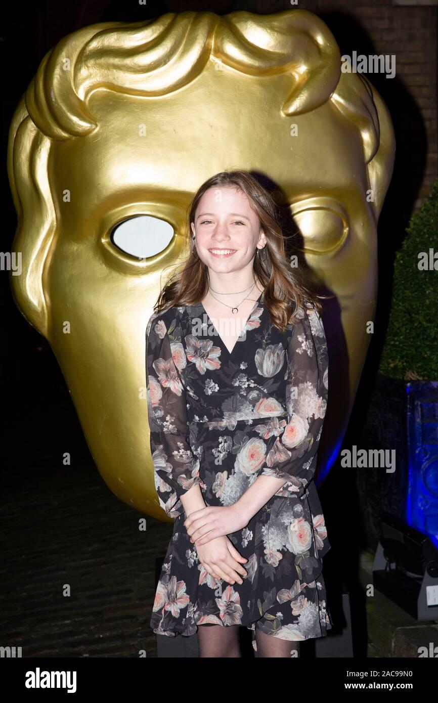 1st British Academy Film Awards
