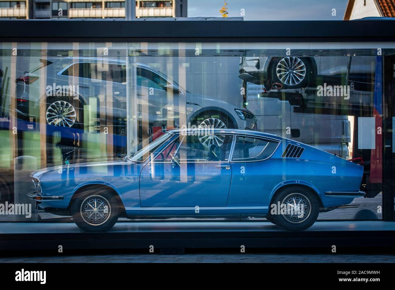 Kekurangan Audi Transporter Harga