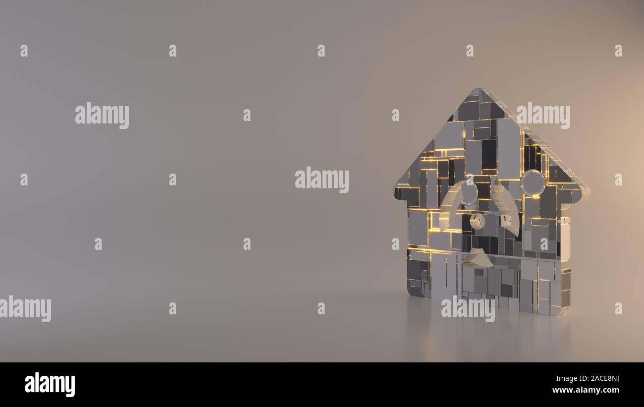 3d rendering metal techno rectangular geometric greeble ... on death in houses, ventilation in houses, gases in houses, laser in houses, smoking in houses, space in houses, gas in houses, temperature in houses, technology in houses, mercury in houses, water in houses,