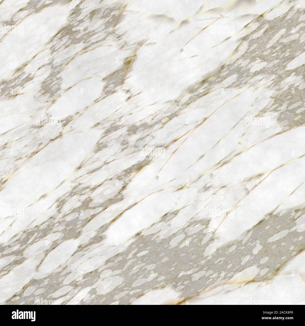 Natural White Marble Texture For Skin Tile Wallpaper Luxurious Background Creative Stone Ceramic Art Wall Interiors Backdrop Design Picture High Res Stock Photo Alamy