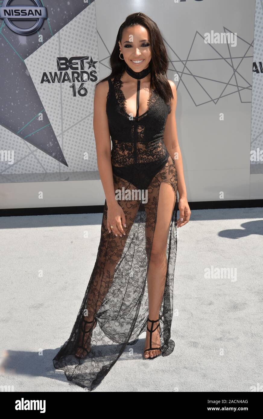 Tinashe bet awards 2 on 1 betting guide cs go download