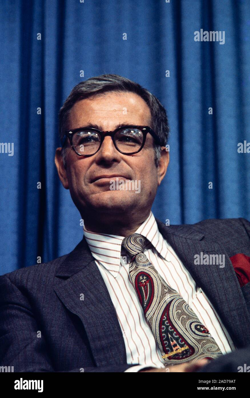 President Lyndon Johnson Cabinet White Stock Photos ...