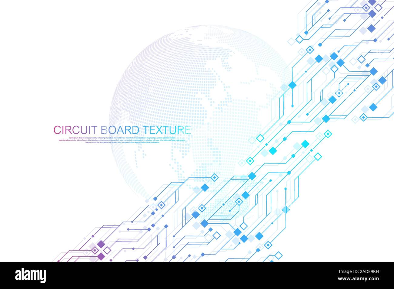circuit diagram wallpaper technology abstract circuit board texture background high tech  circuit board texture background