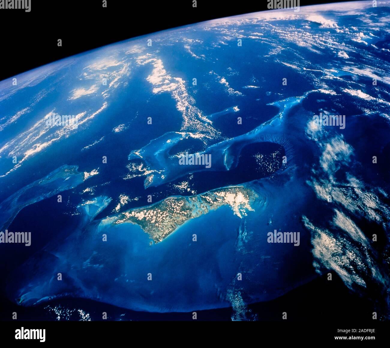 70 процентов океана занимают