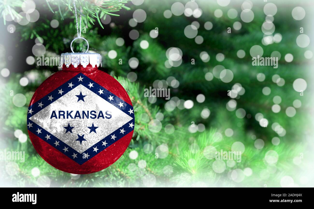 Arkansas Decoration High Resolution Stock Photography And Images Alamy