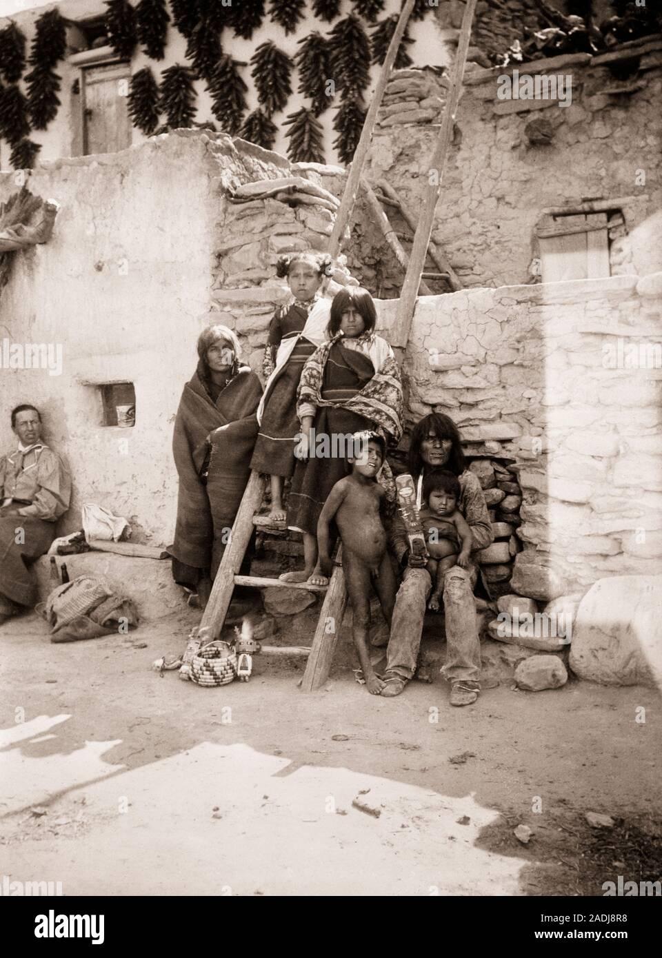 """Adirondacks Mts 1890-1910 Fishing NY Vintage Old Photo 13/"""" x 19/"""" Reprint"""