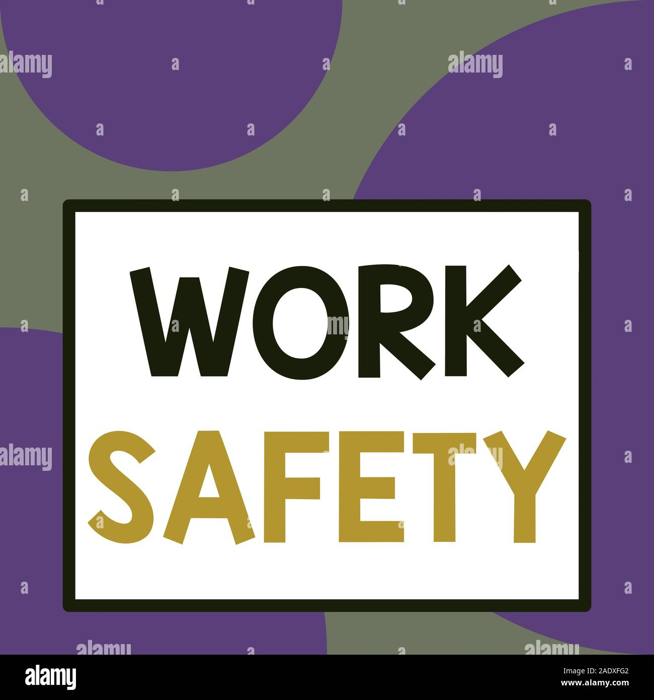 Policies workplace safety Workplace Health