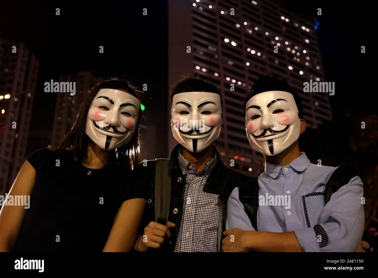 Face Mask Ban Stock Photos Face Mask Ban Stock Images Alamy