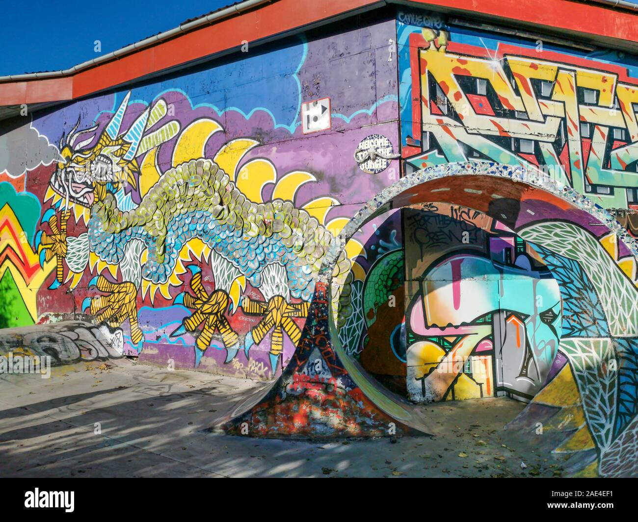 Anarchist Stock Photos Anarchist Stock Images Page 3 Alamy