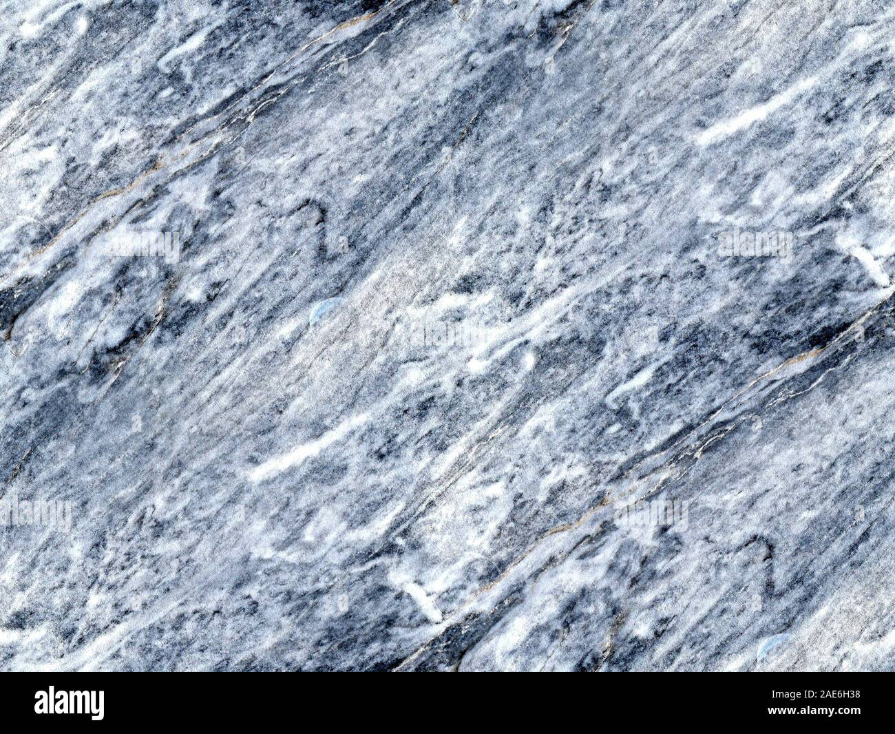 Page 2 Seamless Texture Tile High Resolution Stock Photography And Images Alamy