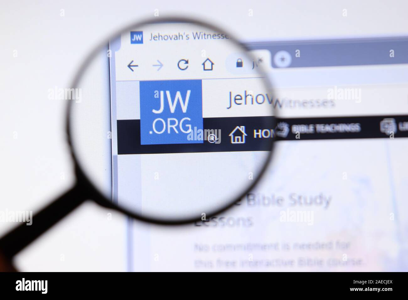 Los Angeles California Usa 3 December 2019 Jw Website Page Jw Org Logo On Display Screen Illustrative Editorial Stock Photo Alamy Download free jw.org vector logo and icons in ai, eps, cdr, svg, png formats. https www alamy com los angeles california usa 3 december 2019 jw website page jworg logo on display screen illustrative editorial image335880130 html